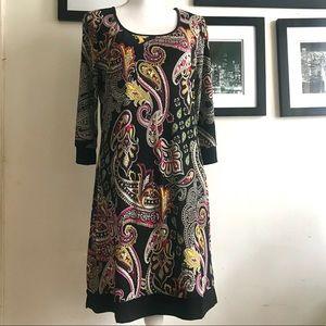 Venus Women's dress